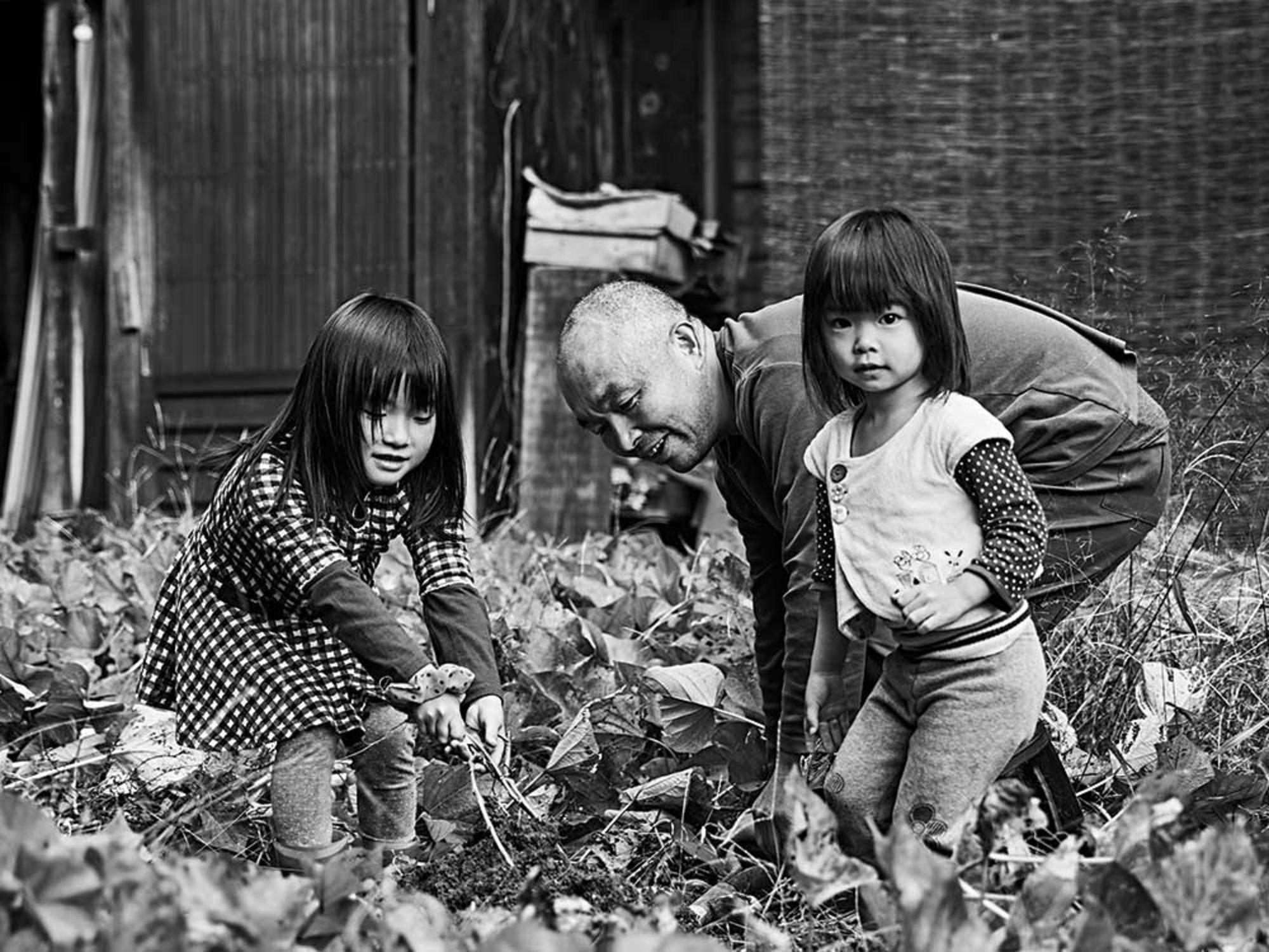 kyoto_harvest-sweet-potatoes_1000x750.jpg