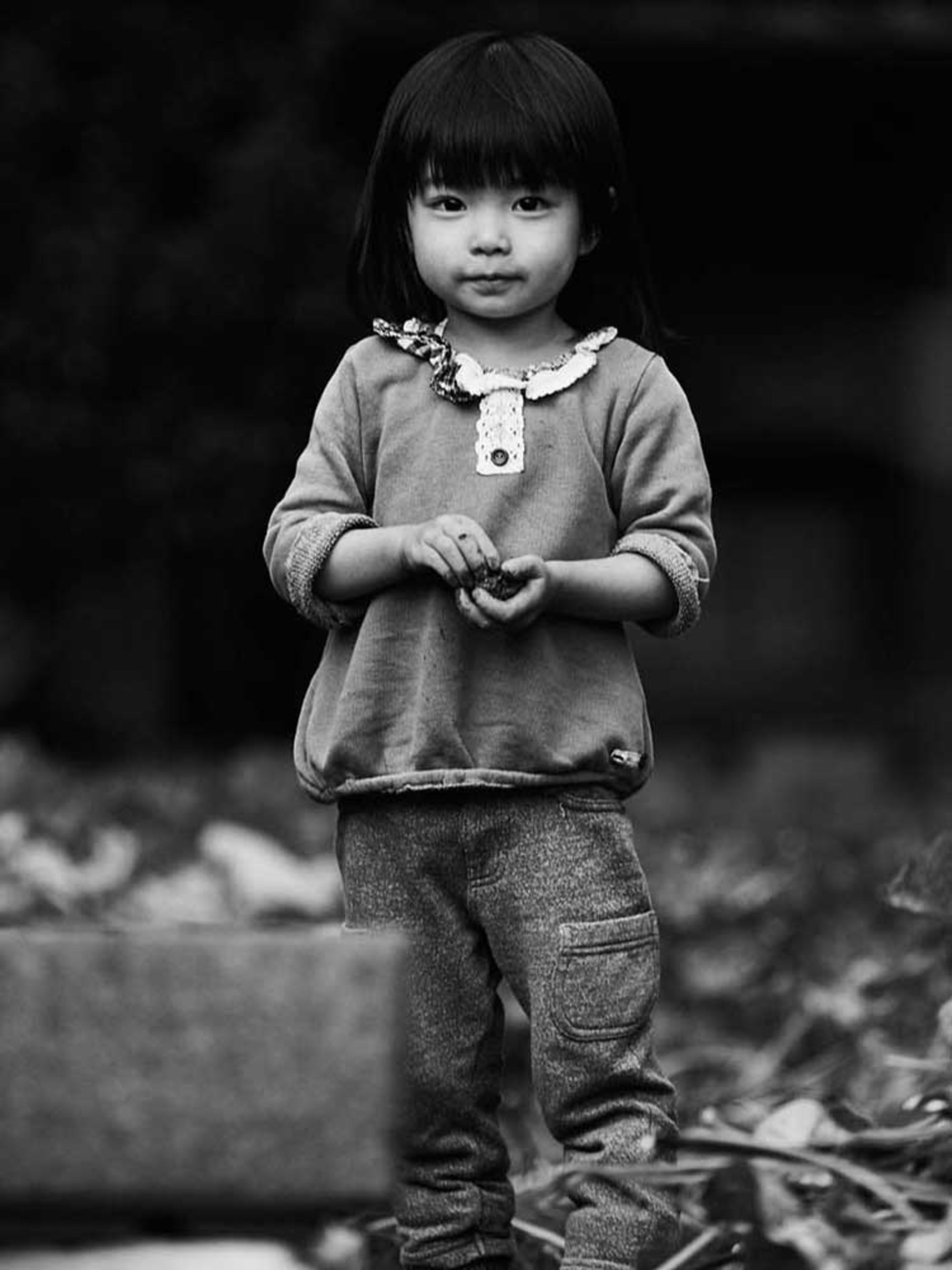 kyoto_granddaughter_750x1000.jpg