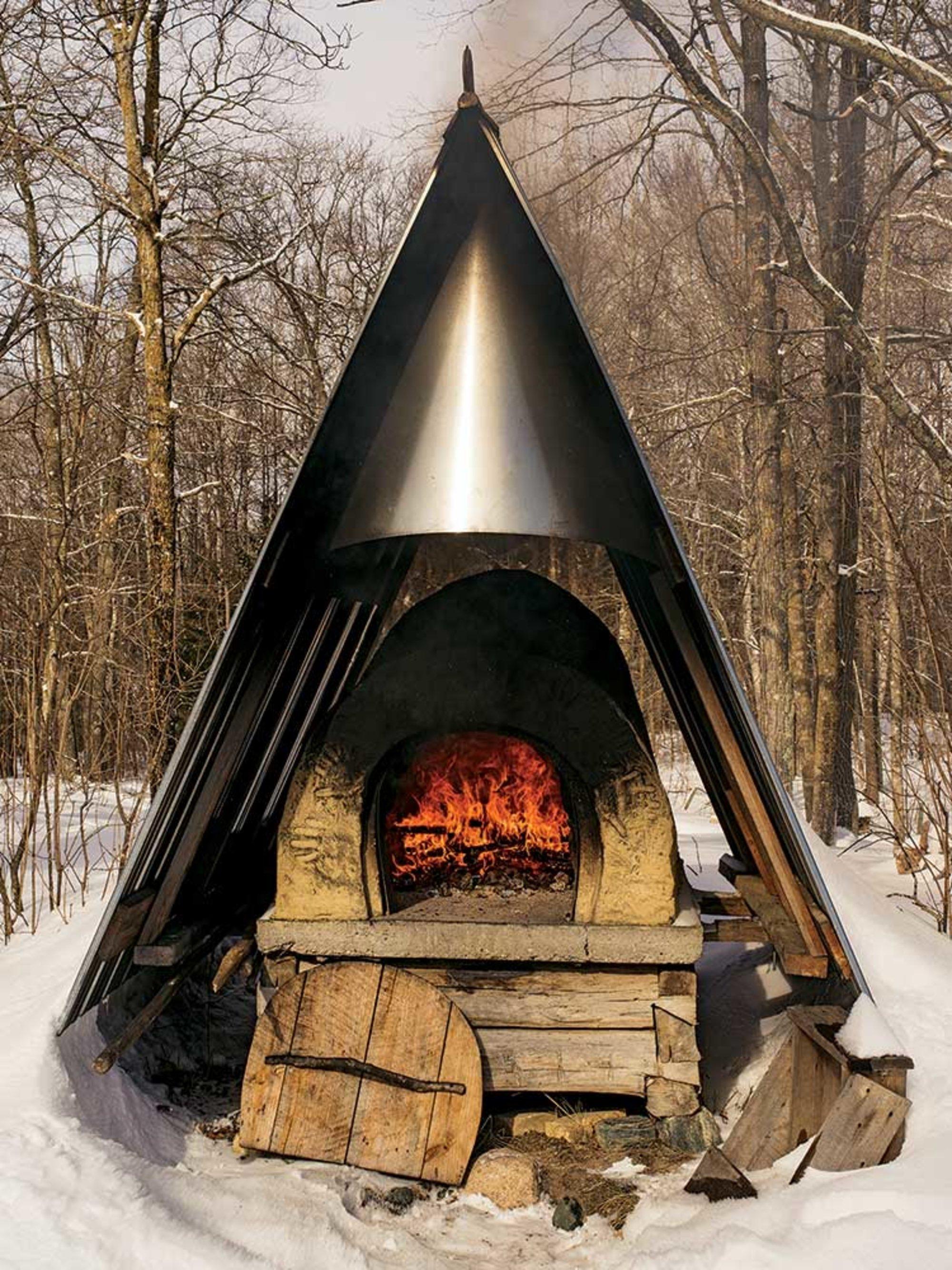 wood-fire-clay-oven-750x1000.jpg