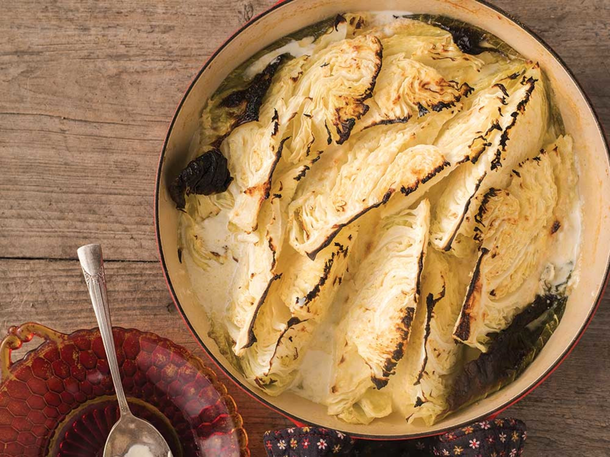 roasted-cabbage-horseradish-cream-1000x750.jpg