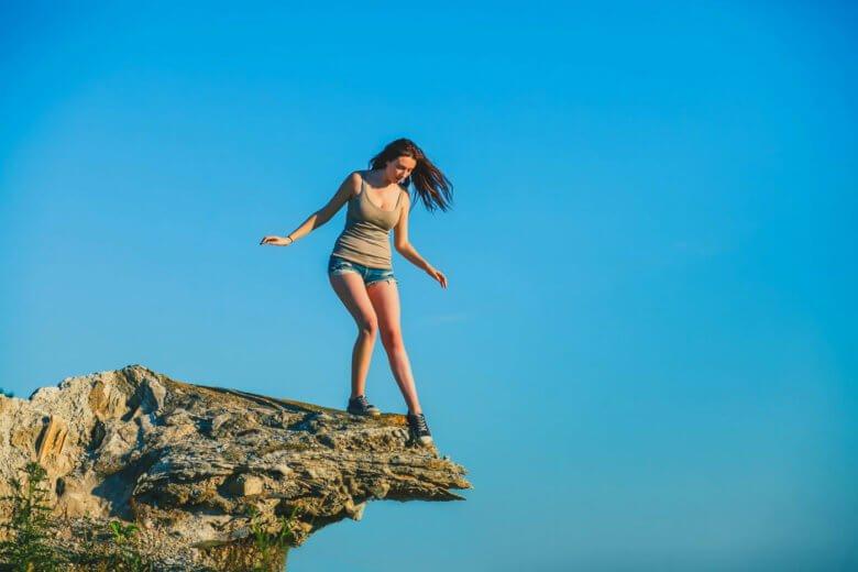girl-on-cliff-780x520.jpg