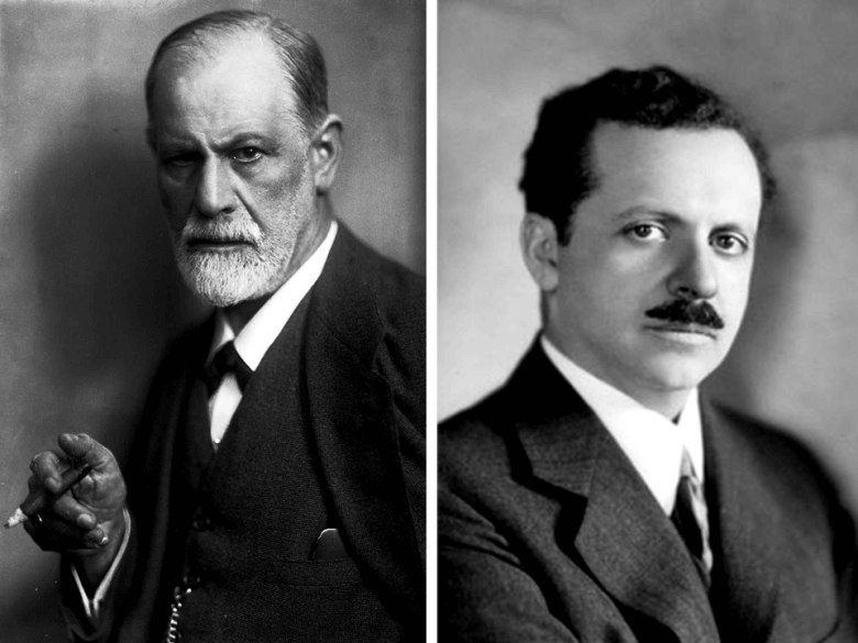 sigmund-freud-edward-bernays-780x585.png