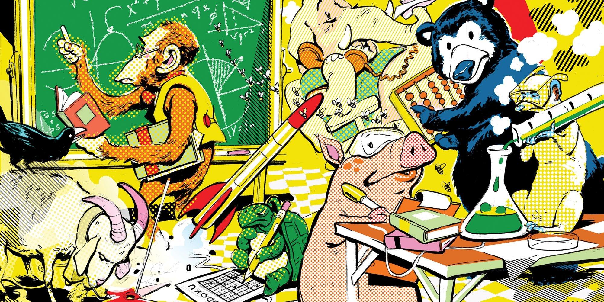 animal-intelligence-more-than-human.jpg