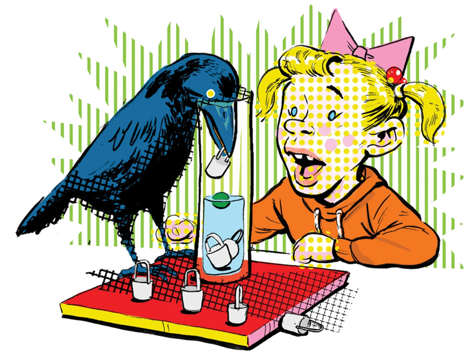 crow-intelligence.jpg