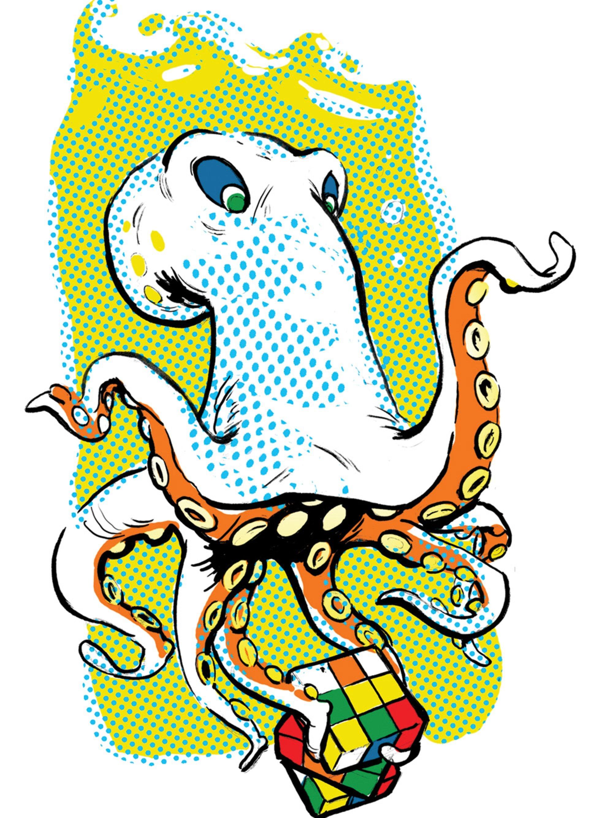 octopus-intelligence.jpg