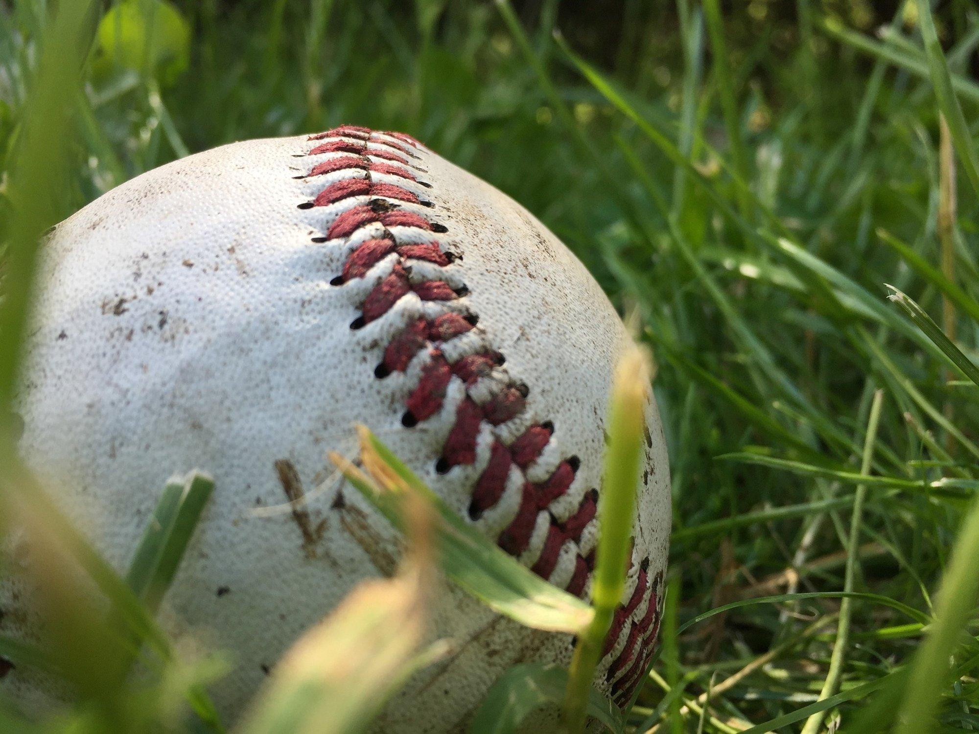 baseball_up_close.jpg