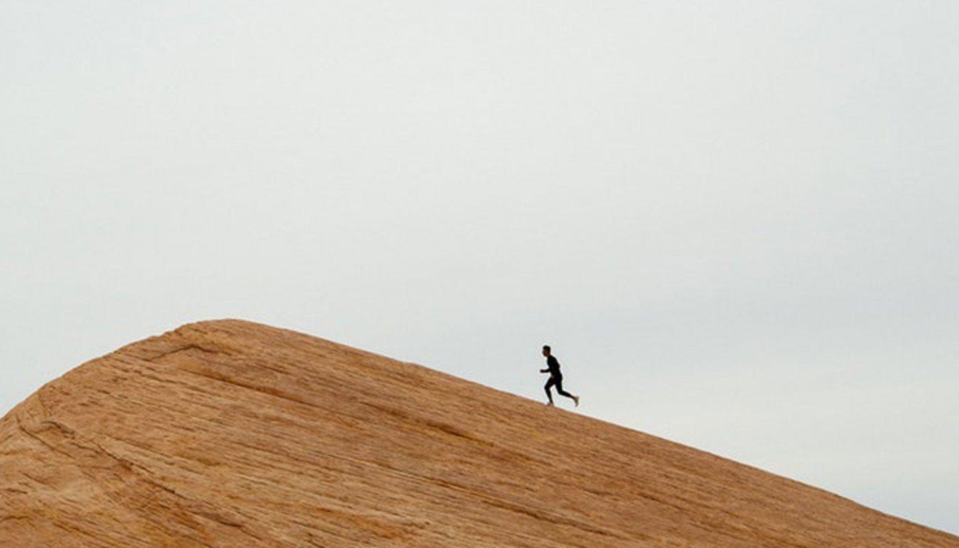 man-running-up-mountain_h.jpg