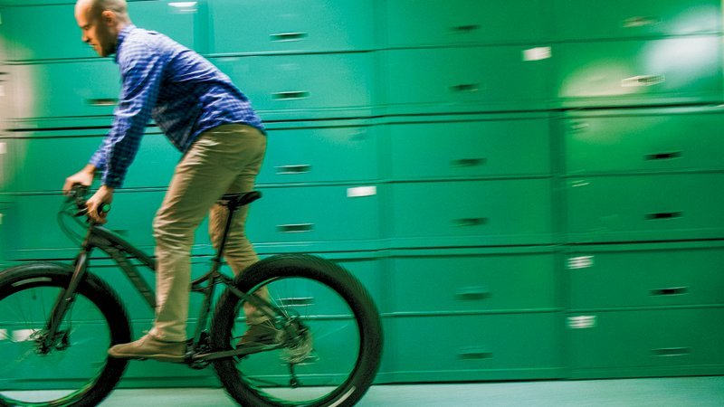 bptw-bike.jpg