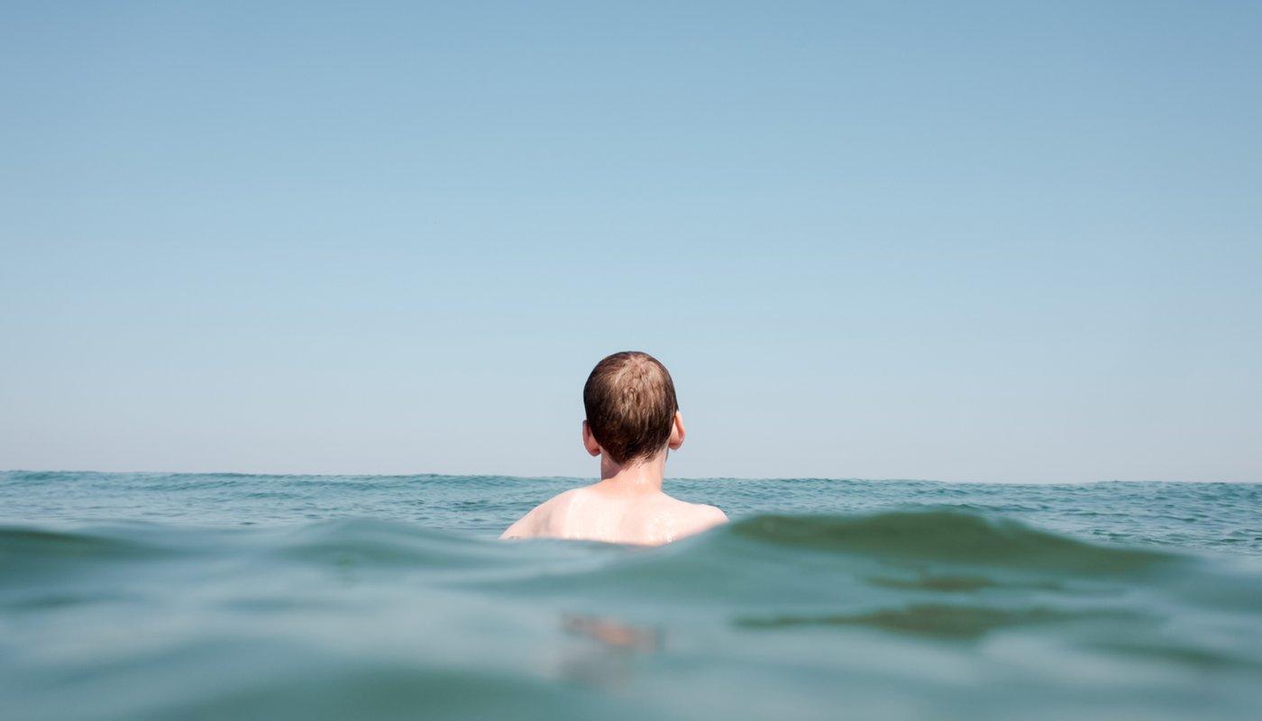 survival-at-sea-sweat-science_h.jpg