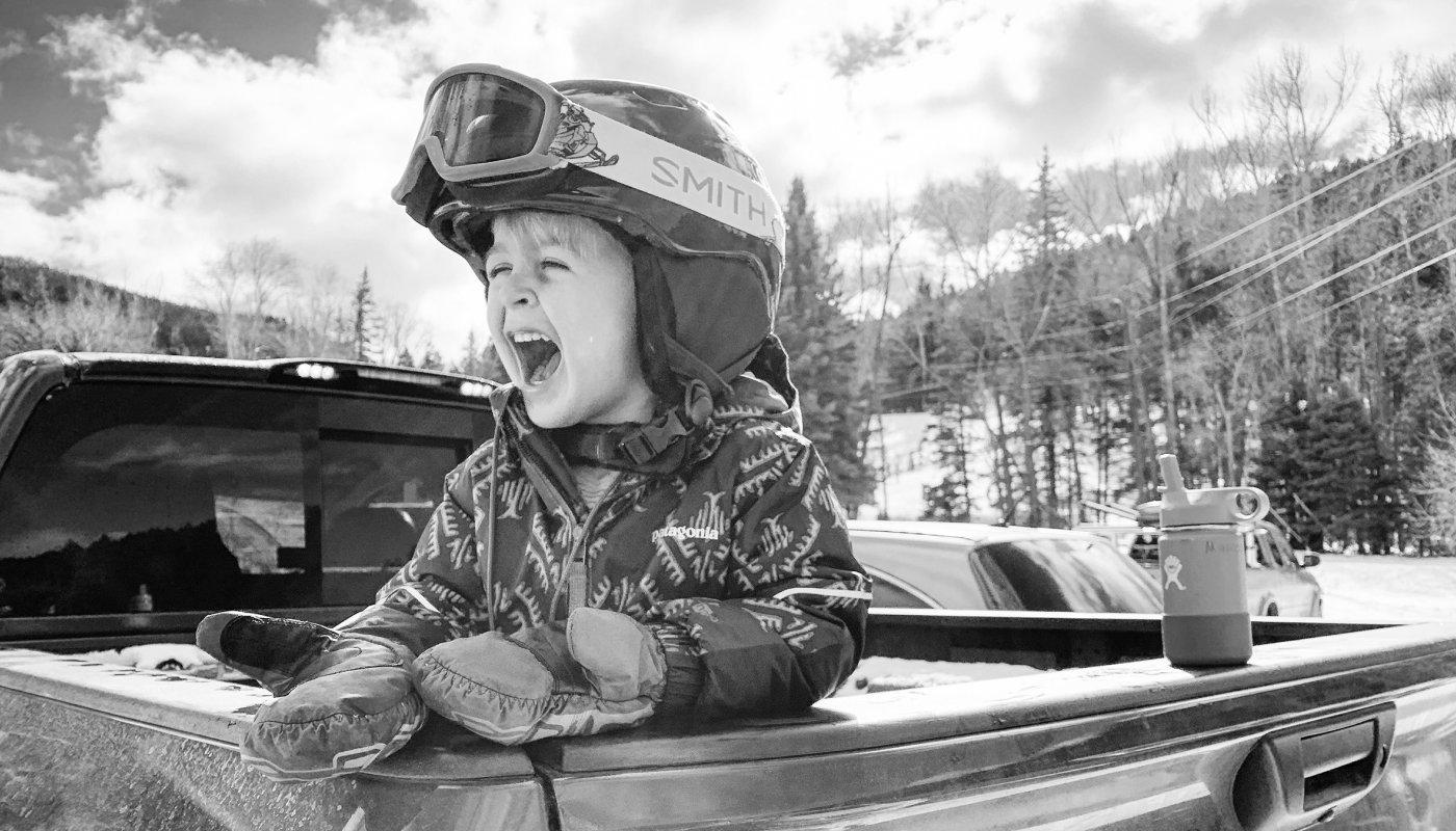 kid-truck-schiller_h.jpg