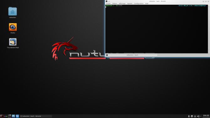 Najbolji Linux za programere