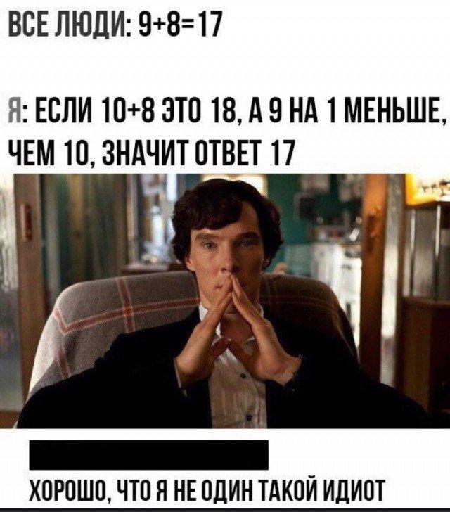 15478219.jpg